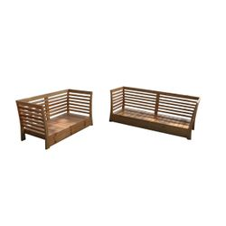 Cortina - 5 seater sofa set