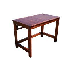 Ivey- Work Desk