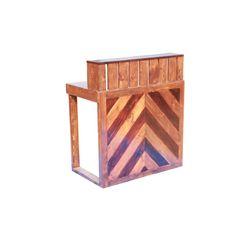 Monarch- Cashiers Desk