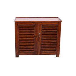 Stella- Shoe Cabinet