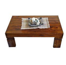 uByld Cyprus - Coffee Table