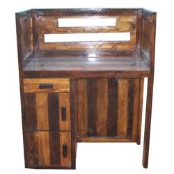 Wilson- Work desk