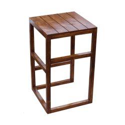 Martini - A bar stool