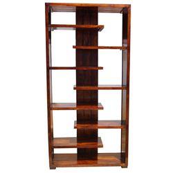 Coral - Bookshelf