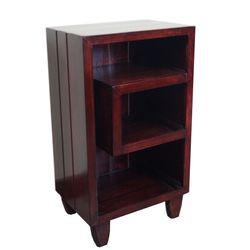uByld Dorste - Side Table Shelf