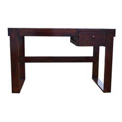Oscar - work desk