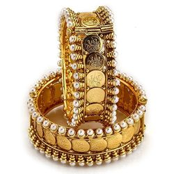 YouBella Designer Bangles for Girls and Women