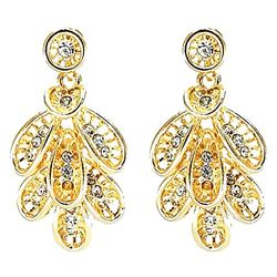 YouBella Trendy Earrings For Girls and Women