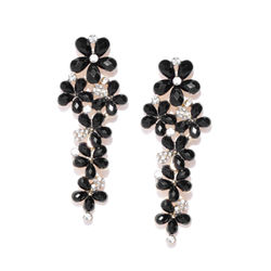 Party Wear Earrings for Girls and Women