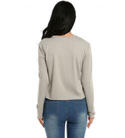Grey Rock T-Shirt