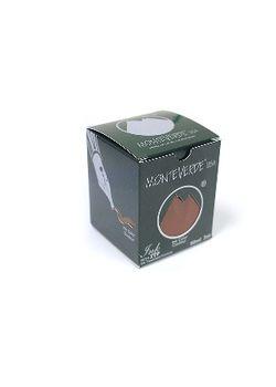 Monteverde G 308 Bwn 90 Ml Ink Bottle Brown