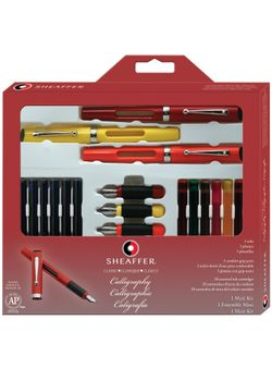 Sheaffer Calligraphy Pen 73404