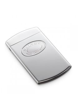 Dalvey Card Holder 415