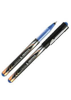 Schneider Roller Ball Pen 8233 Xtra 823 Blue 0.3