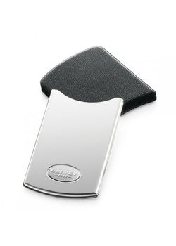 Dalvey Card Holder 636