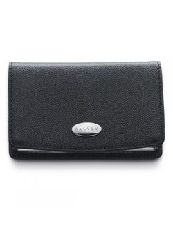 Dalvey Card Holder 475