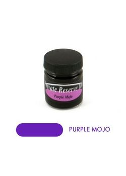 Private Reserve Inks Ink Bottle 31-Pm 60 Ml Purple Mojo