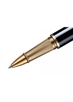 Davidoff Roller Ball Pen 10067 Very Zino