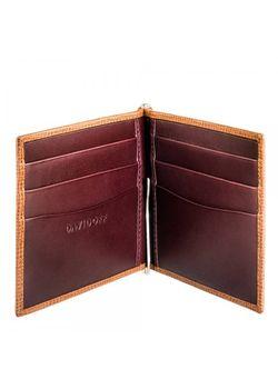 Davidoff Wallet 10235