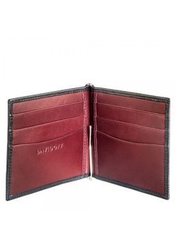 Davidoff Wallet 10234 Classic