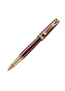 Davidoff Roller Ball Pen 10061 Very Zino