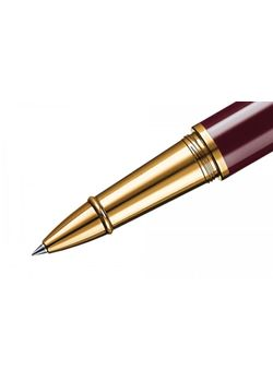 Davidoff Roller Ball Pen 10061 Very Zino