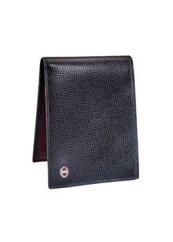 Davidoff Wallet 10232 Classic