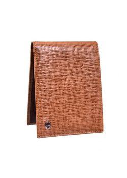 Davidoff Wallet 10233 Classic
