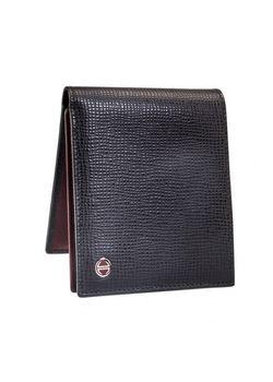 Davidoff Wallet 10230 Classic