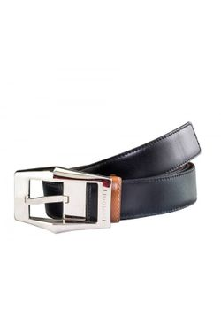 Davidoff Belt 10207 Timeless
