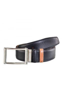 Davidoff Belt 10218 Timeless