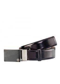 Davidoff Belt 20018 Timeless