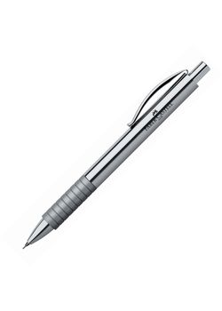Faber-Castell Design Mechanical Pencil 138471 Basic Metal