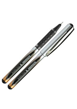Schneider Roller Ball Pen Xtra Hybrid 181601 Black 0.5 MM