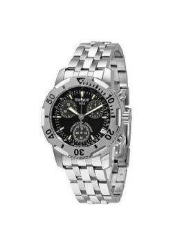 Tissot Men'S Watch T17148655 T Sport