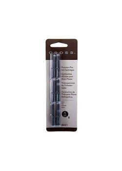 Cross Ink Cartridge 8921 Td Black
