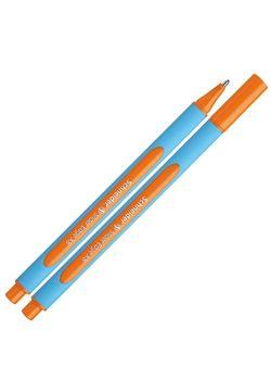 Schneider Ball Pen Slider Edge 152206 Extra Boad Orang