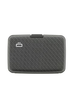 Ogon Wallet 5AH Carbon