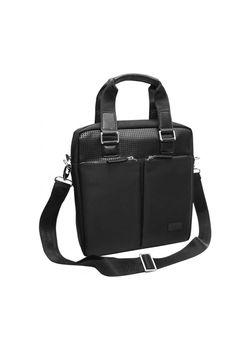 Viva Sydney Laptop Bag SY-1002 Black