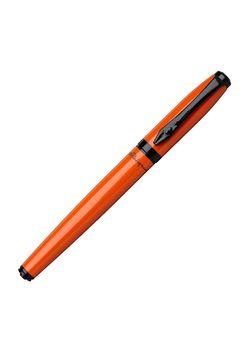 Platignum Fountain Pen Studio 50313 Orange