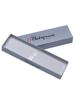Platignum Ball Pen Studio 50315 Pink
