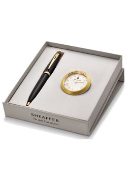 Sheaffer Ball Pen 9322 100 Gift Collection