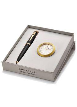 Sheaffer Ball Pen 9322 100 Gift Collection