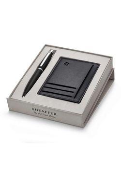 Sheaffer Ball Pen 9405 Vfm Series