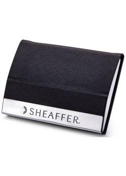 Sheaffer Ball Pen 9317 100 Gift Collection