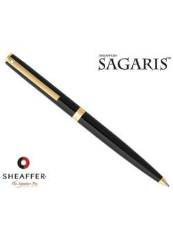 Sheaffer Ball Pen 9471 Sagaris Series