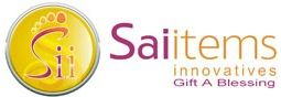 Saiitems Innovatives Pvt Ltd