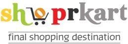 Ras Info Ventures Private Limited - Shoprkart .com