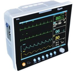 Patient Monitor  on rent- Rs 5000 per month