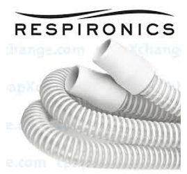 Philips Respironics Tubing